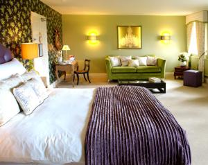 Moorland Garden Hotel (15 of 32)