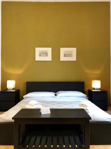 Monti Friendly Rome House - abcRoma.com