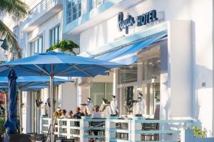 Penguin Hotel (Miami Beach)