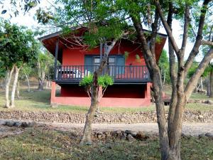 Babhills Resort