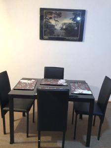Angel's House, Apartmány  Mexiko City - big - 6