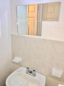 Angel's House, Apartmány  Mexiko City - big - 4