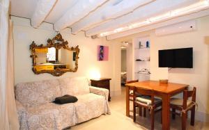 Appartamento Miracoli 165S - AbcAlberghi.com