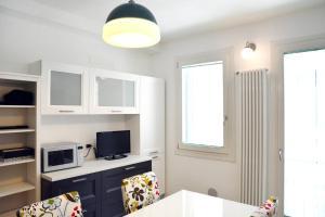Appartamento Alle Guglie 175S - AbcAlberghi.com