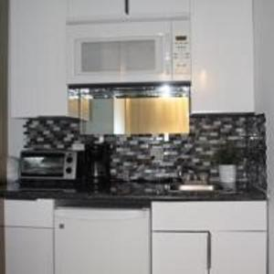 #1003 @ The Shelborne - Apartment - Miami Beach