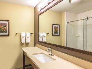 La Quinta Inn & Suites Durango, Hotely  Durango - big - 2