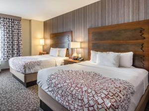 La Quinta Inn & Suites Durango, Отели  Durango - big - 5