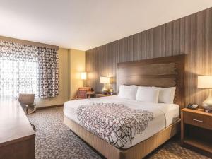 La Quinta Inn & Suites Durango, Hotely  Durango - big - 11