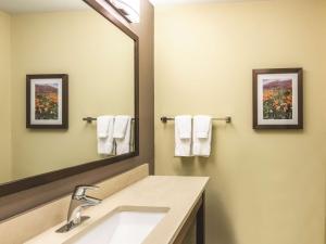 La Quinta Inn & Suites Durango, Hotely  Durango - big - 14
