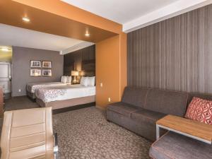 La Quinta Inn & Suites Durango, Hotely  Durango - big - 15