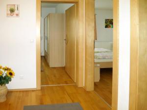 Haus Ruech 164W, Case vacanze  Hart im Zillertal - big - 34