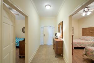 Phoenix West 2202, Apartmány  Orange Beach - big - 10