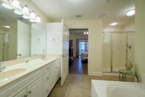 Phoenix West 2202, Apartmány  Orange Beach - big - 3