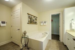 Phoenix West 2202, Apartmány  Orange Beach - big - 35