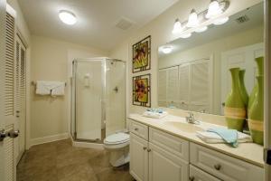 Phoenix West 2202, Apartmány  Orange Beach - big - 31