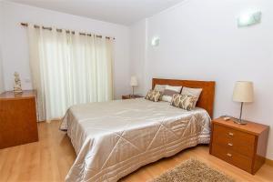 Apartamentos Turisticos Rocha Tower-LK - Portimão