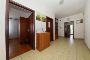Apartment Milan, Apartments  Bibinje - big - 20