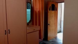 Garces Budget Apartelle - Maribago, Locande  Mactan - big - 9