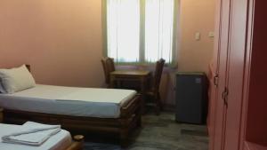 Garces Budget Apartelle - Maribago, Locande  Mactan - big - 5