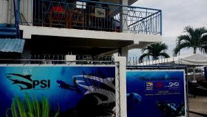 Garces Budget Apartelle - Maribago, Locande  Mactan - big - 30
