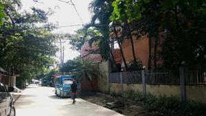 Garces Budget Apartelle - Maribago, Locande  Mactan - big - 35