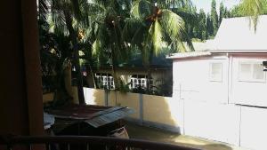 Garces Budget Apartelle - Maribago, Locande  Mactan - big - 40