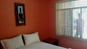 Garces Budget Apartelle - Maribago, Locande  Mactan - big - 2