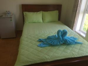 Thuy Young Motel, Hotely  Vung Tau - big - 24