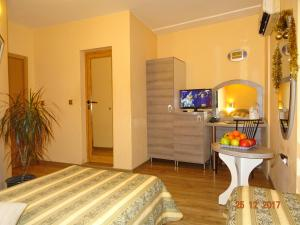 Hotel Color, Hotely  Varna - big - 83