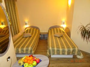 Hotel Color, Hotely  Varna - big - 84