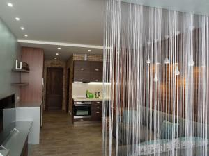 Gudauri Luxe Apartment, Apartmány  Gudauri - big - 88