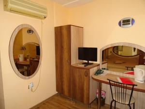 Hotel Color, Hotely  Varna - big - 93