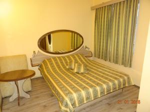 Hotel Color, Hotely  Varna - big - 96