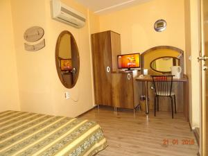 Hotel Color, Hotely  Varna - big - 97