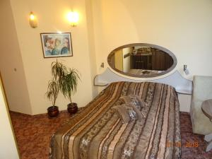Hotel Color, Hotely  Varna - big - 105