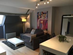 Appartement De Charme - Apartment - Blois
