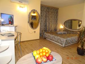 Hotel Color, Hotely  Varna - big - 107