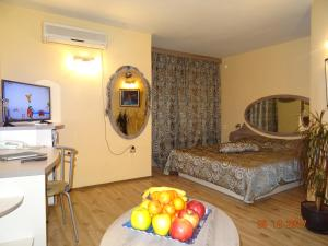 Hotel Color, Hotely  Varna - big - 108