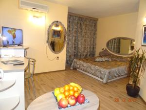 Hotel Color, Hotely  Varna - big - 109