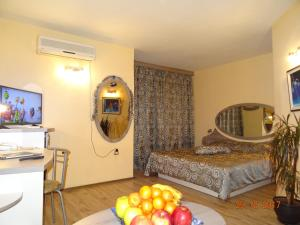 Hotel Color, Hotely  Varna - big - 110