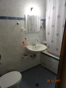 Hotel Color, Hotely  Varna - big - 112