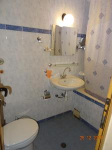 Hotel Color, Hotely  Varna - big - 114