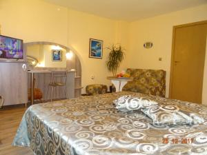 Hotel Color, Hotely  Varna - big - 117