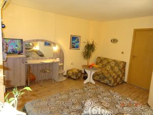 Hotel Color, Hotely  Varna - big - 119