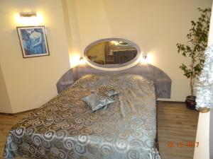 Hotel Color, Hotely  Varna - big - 122