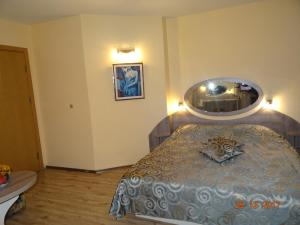 Hotel Color, Hotely  Varna - big - 123