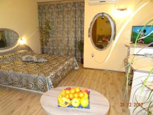 Hotel Color, Hotely  Varna - big - 124