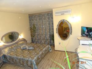 Hotel Color, Hotely  Varna - big - 125