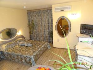 Hotel Color, Hotely  Varna - big - 126