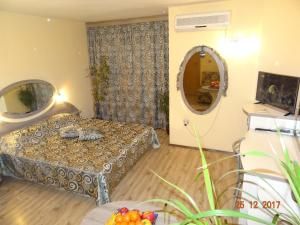 Hotel Color, Hotely  Varna - big - 128